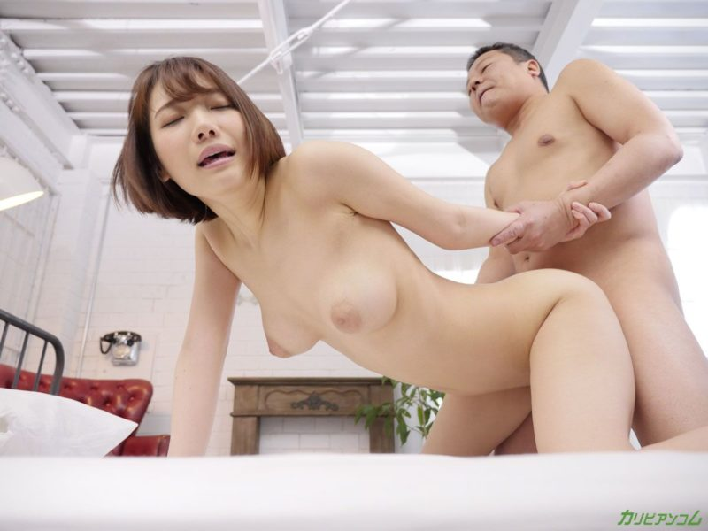Fucking unprotected sex with multiple partners tab anal young