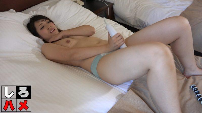 本物ナースななこ(25)