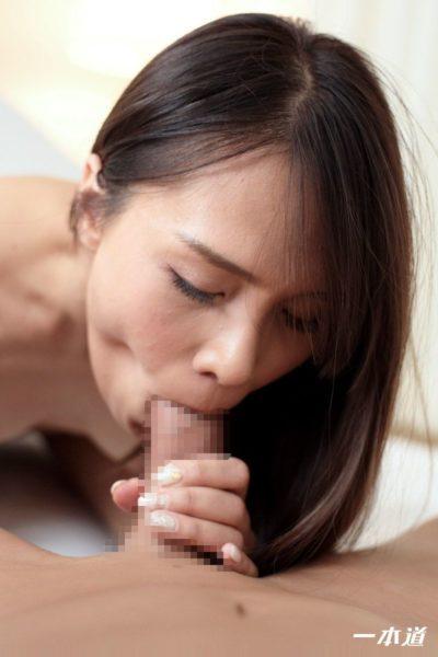 滝沢ジェシカ フェラ