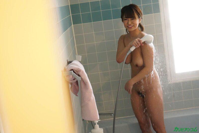 岡本理依奈(岡沢リナ)