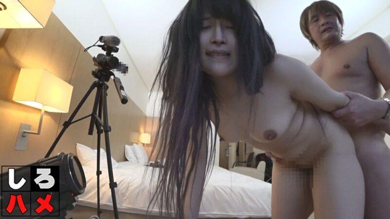 素人あずさ(22)